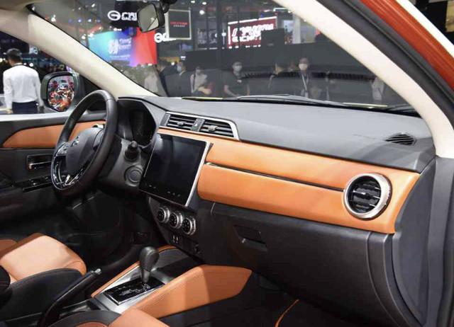 2009 - [Mitsubishi] ASX - Page 9 766-AE17-E-9-FA0-42-C8-BF28-9-E65-CCA935-C7