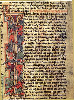 Manuscrito aleatório