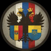 L-RUS-MOL-UA.png
