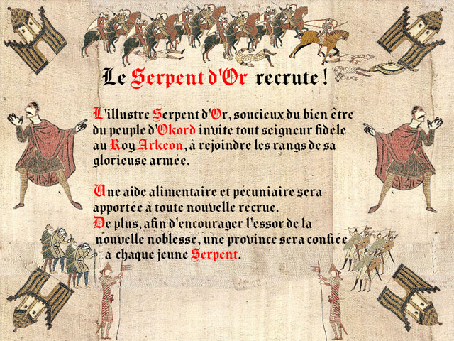 recrute-Bayeux-1.png