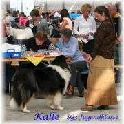 Kalle13-Leiden-SG3-2967
