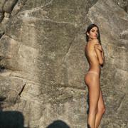 [Image: Rafaella-Consentino-nude-9.jpg]