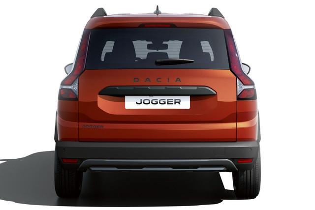 2022 - [Dacia] Jogger - Page 7 62-E66002-D32-A-463-B-A441-3-F7660-CCC9-E9