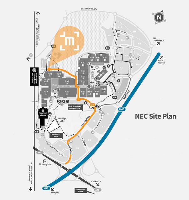 nec-map2