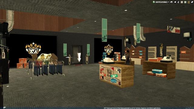 Gallery46