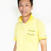 Mr-Wu