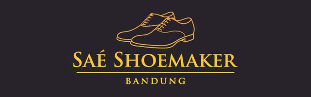 Sae-Shoemaker-Logo-2-wide