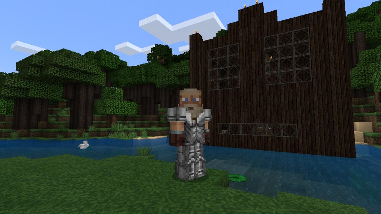 Screenshot-20181223-204201-Minecraft.jpg