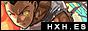 Hunter×Hunter.es