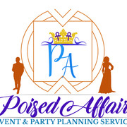 Poised Affairs Events