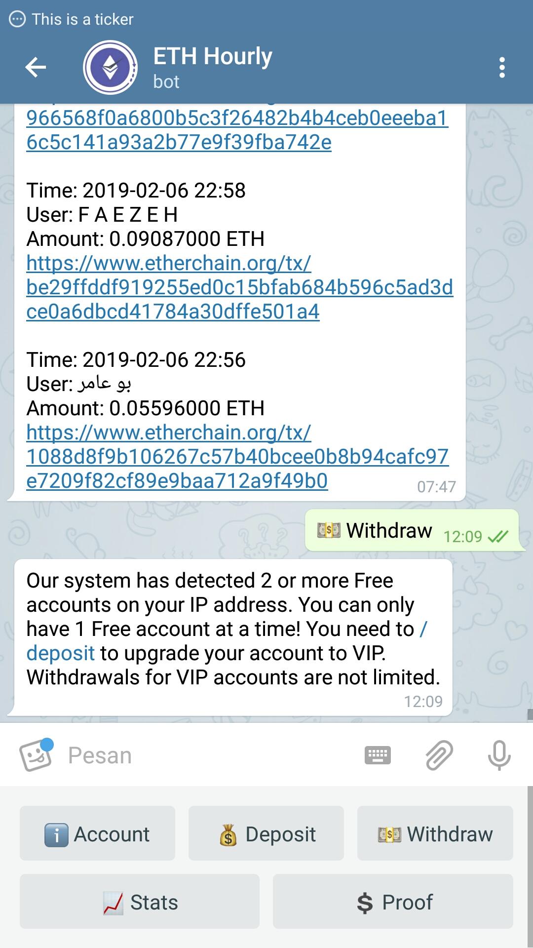 autoboti de tranzacționare bitcoin rezistențe și suporturi forex