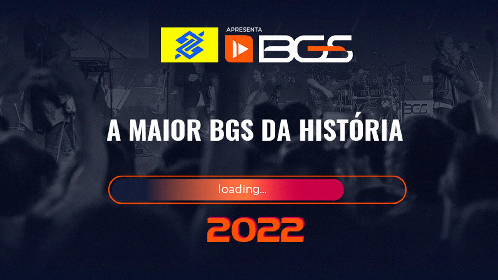 BGS-2022-1