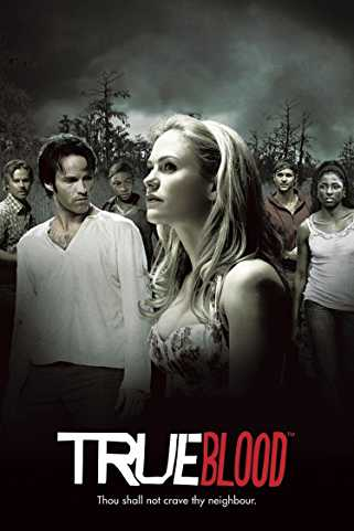 True Blood Season 2 Download Full 480p 720p