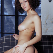 pammie-lee-shows-off-her-perfect-big-melons-and-hairy-yummy-vag-07