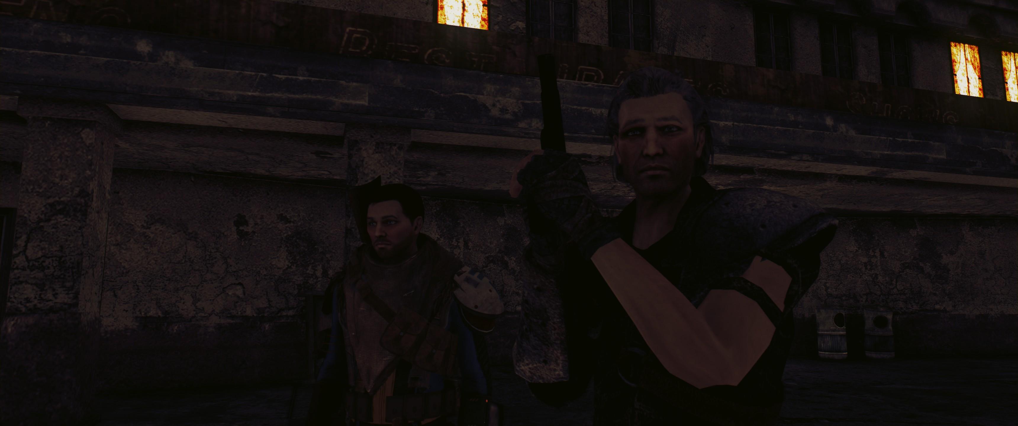 Fallout Screenshots XIII - Page 42 22380-screenshots-20190604184910-1