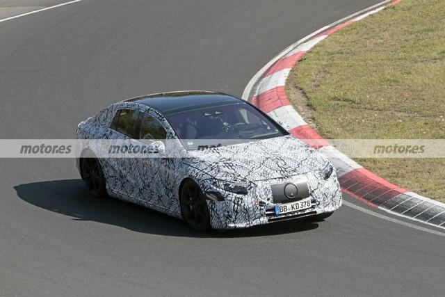 2020 - [Mercedes-Benz] EQ S - Page 4 6761-F8-C8-DC89-424-F-A44-D-FBBEFE01-D99-F