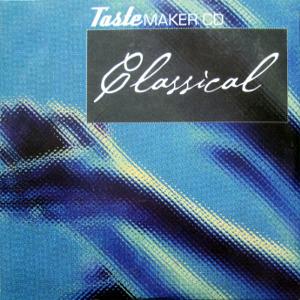 Compilations incluant des chansons de Libera Taste-Maker-300