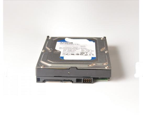 i.ibb.co/MShxvBz/Disco-R-gido-HDD-320-GB-1-GB-2-TB-Sata-3-5-Interno-PC-J8-KJ4-DH4-4.jpg