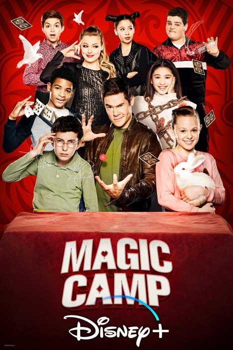 https://i.ibb.co/MSj84rY/Magic-Camp-2020-poster-small.jpg
