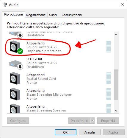 Pannello-di-controllo-audio.jpg