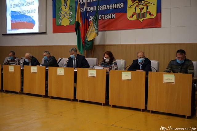36-zasedanie-Soveta24-09-20-10