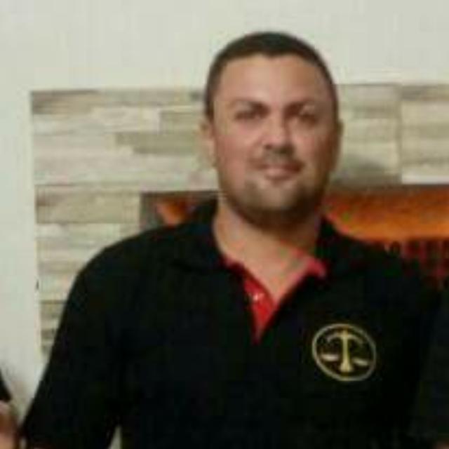 Capitão Oliveira