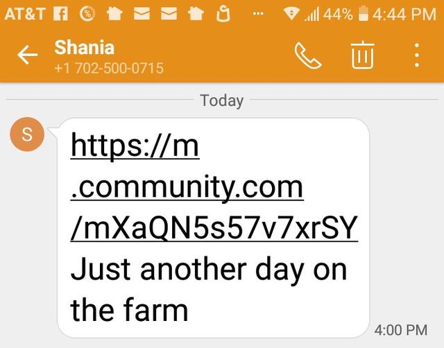 shania-text051320