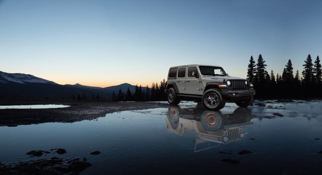 2018 - [Jeep] Wrangler - Page 6 FEC9-A09-E-FD5-A-4-C34-A1-A4-FBA3-FEF7-D7-E4