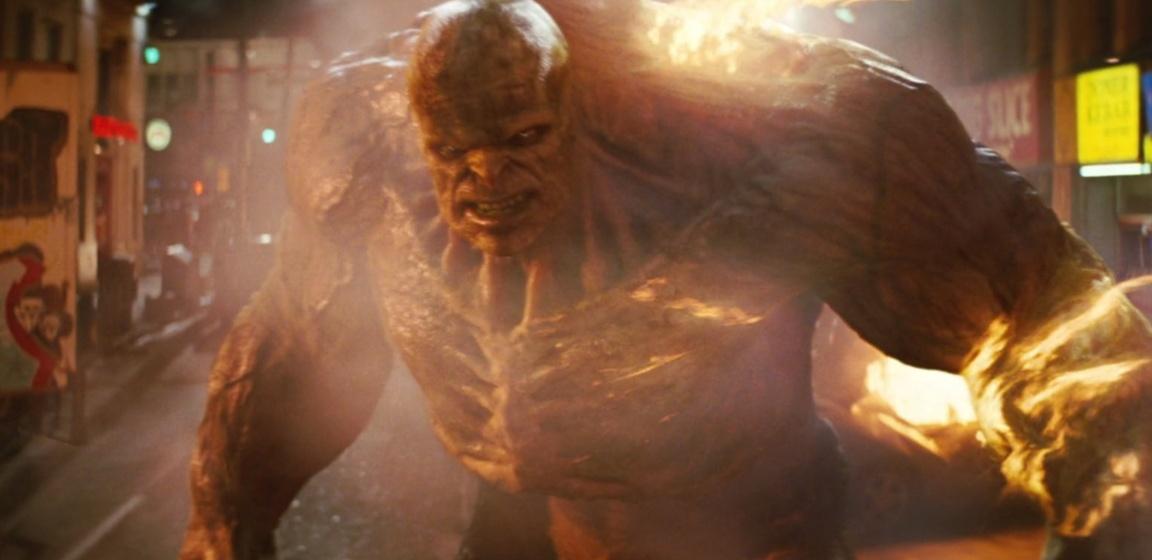 """Десять уже появившихся злодеев киновселенной """"Marvel"""", которые могут вернуться"""