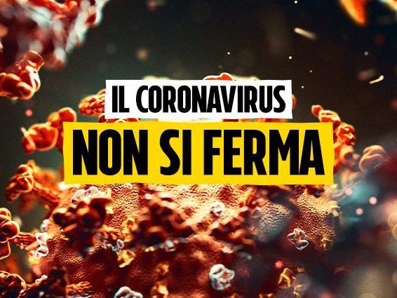 CORONAVIRUS-NON-SI-FERMA-2-ARTICOLO-638x425