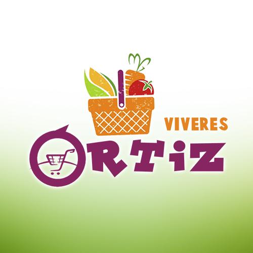 Viveres Ortiz