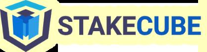 Stakecube-logo