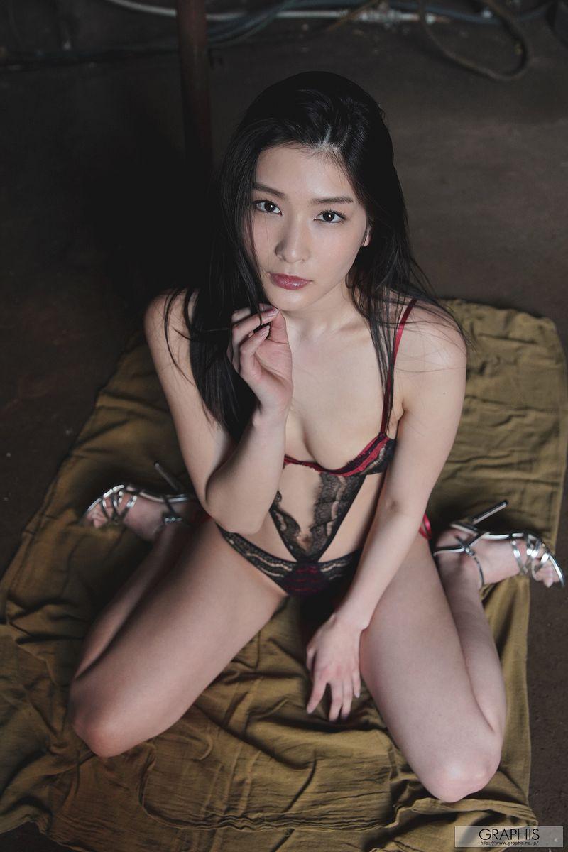 suzu-honjo2-daily-018