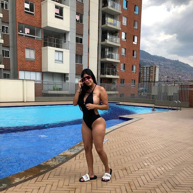 VALENTINA-GONZALEZ-TTL-70.jpg