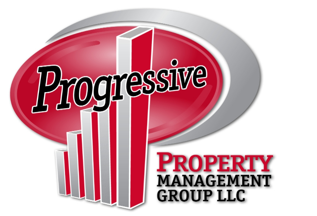 Property Management Companies