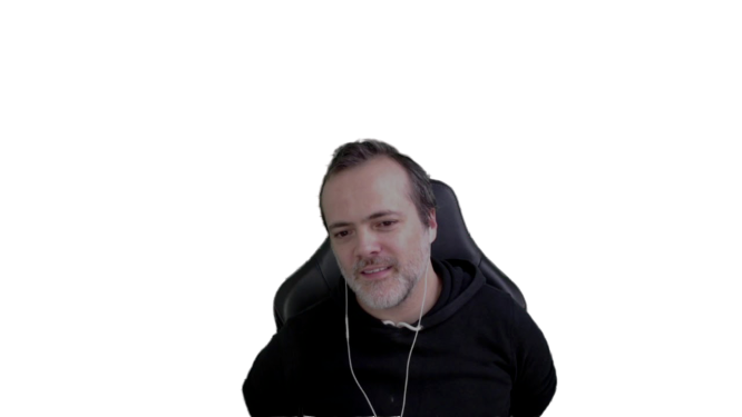 maxresdefault-removebg-preview.png