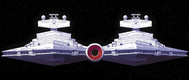Star Wars : Visions [Cartoons Lucasfilm - 2021]   1