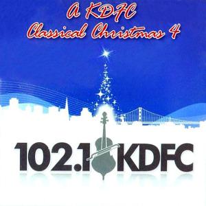 Compilations incluant des chansons de Libera KDFC-300