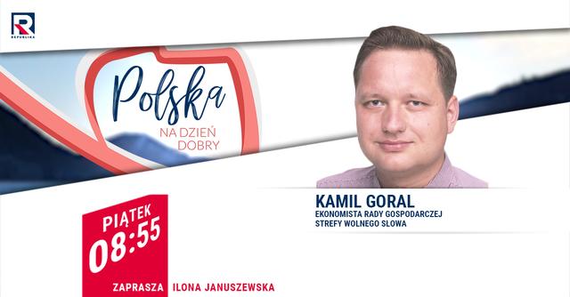 Goral15