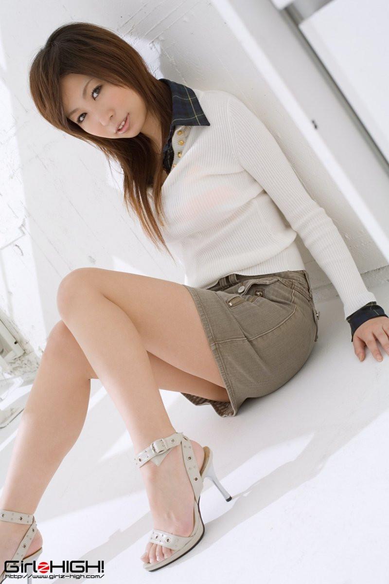 Girlz-High-Sakurai-Rika011
