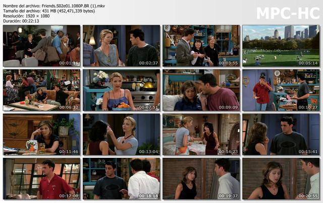 [Imagen: Friends-S02e01-1080-P-BR-1-mkv-thumbs.jpg]