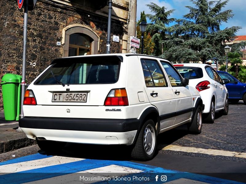 avvistamenti auto storiche - Pagina 38 Volkswagen-Golf-GL-1-3-54cv-90-CT954582-114-320-18-1-2019-1
