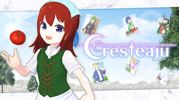 Cresteaju 重新製作 為switch推出 Cresteaju-02-02-21