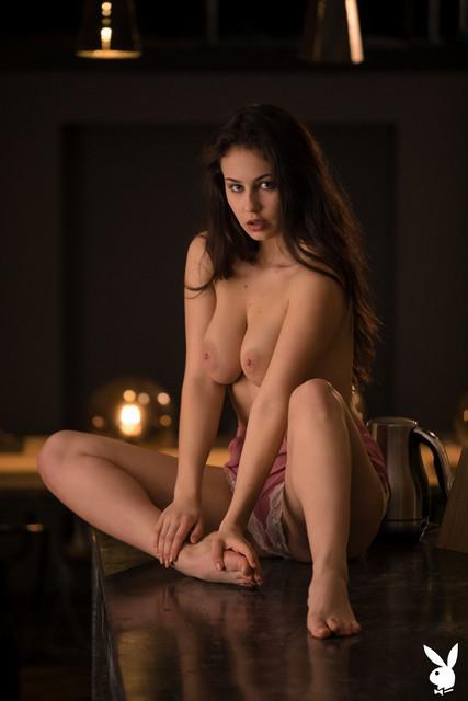Sophie-L07-0011
