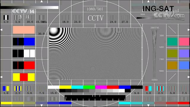 c125-CCTV-14-Felv-tel29