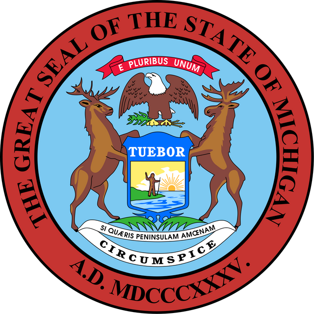 1280px-Seal-of-Michigan-svg.png