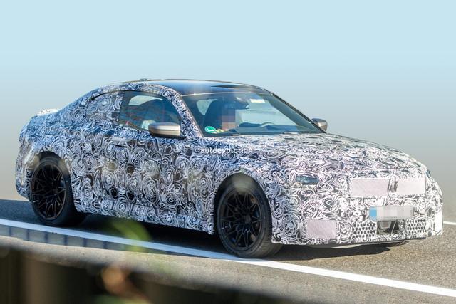 2022 - [BMW] Série 2 / M2 Coupé [G42] - Page 5 62-AB559-C-F467-4-D0-D-BCE0-988-A0-D48855-A