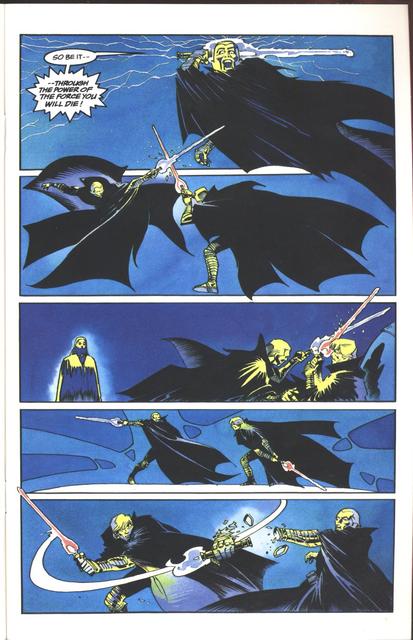 Valkorion vs Luke Skywalker and Darth Sidious  - Page 2 Luke-vs-Palpatine2