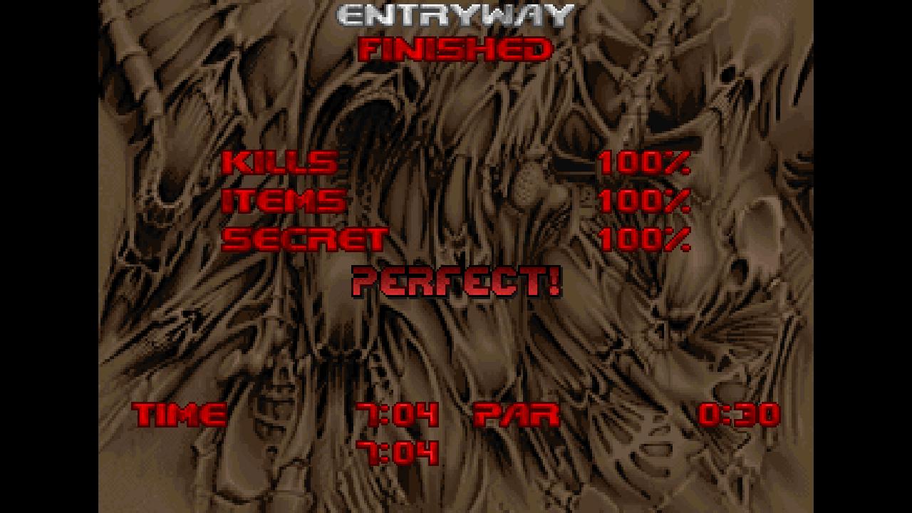Screenshot-Doom-20210315-220655.png