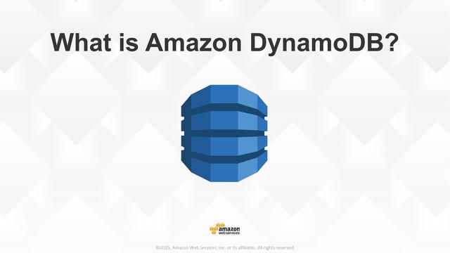 Amazon-Dynamo-DB.jpg